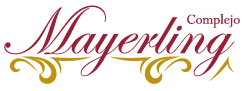 Restaurante Mayerling