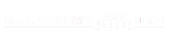 logo bureau